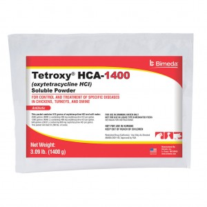 tetroxy-hca-1400-oxytetracycline-hci-soluble-powder-1400g