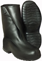 tingley-rubber-overboots